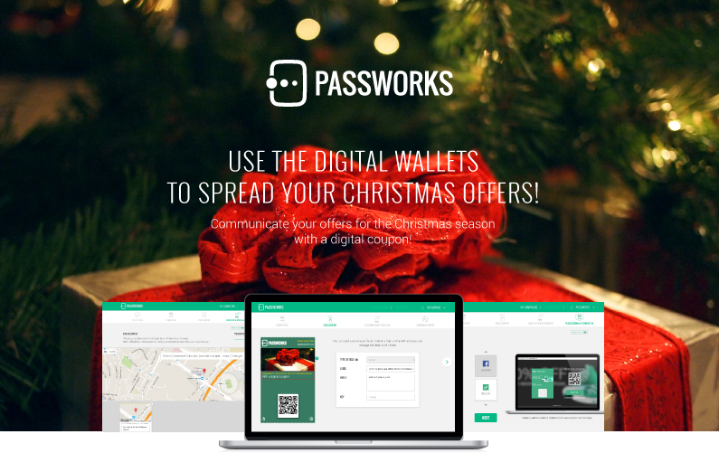 Passworks-Christmas-Newsletter