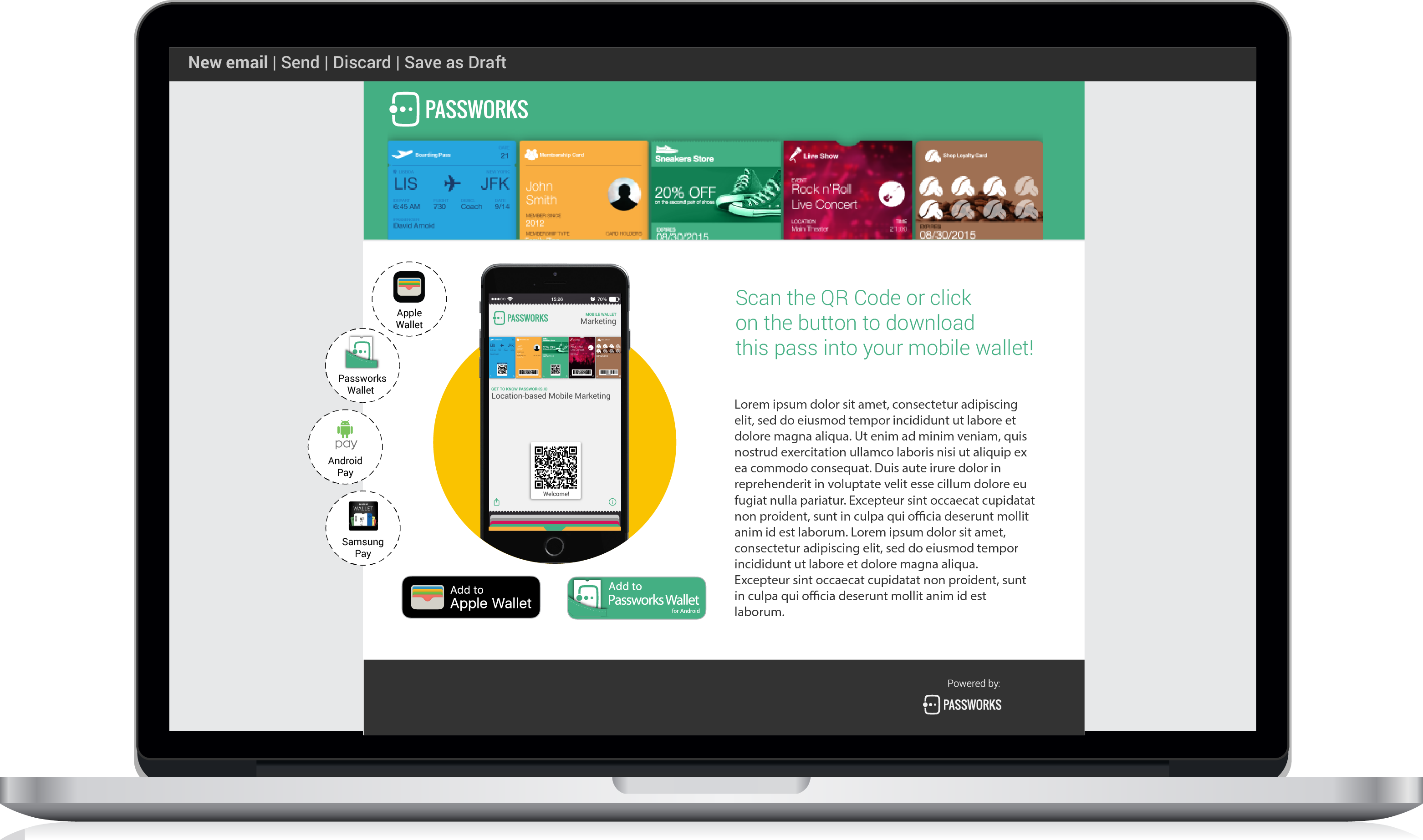 Passworks Platform_Email