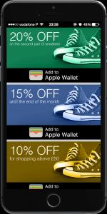 mobile-wallet-app