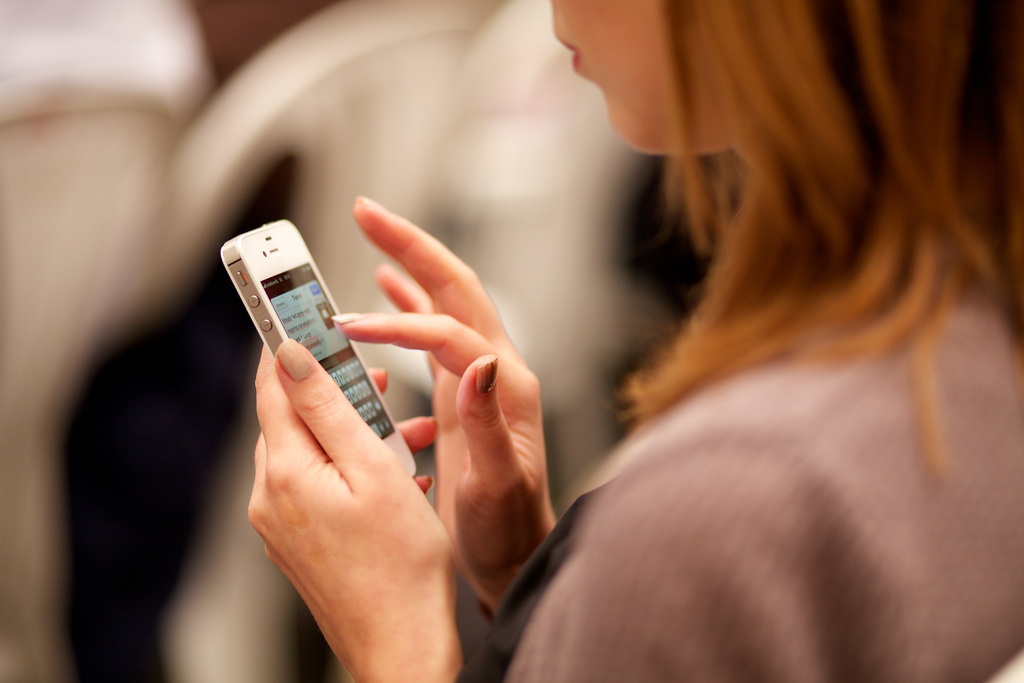 The rise of mobile wallet marketing opportunity