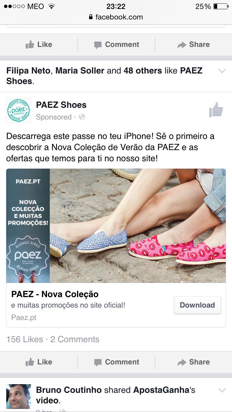 Paez-Passworks-Campaign