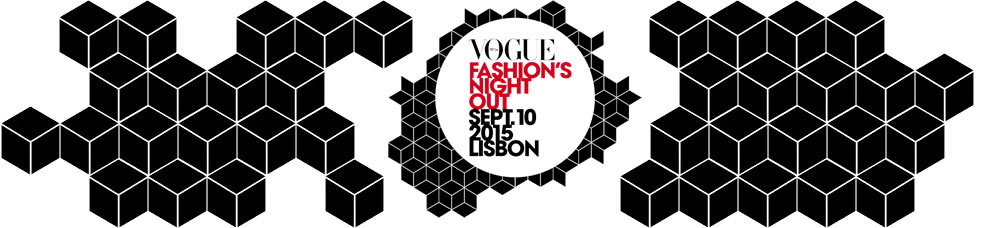 Destaque-se na Vogue Fashion Night Out