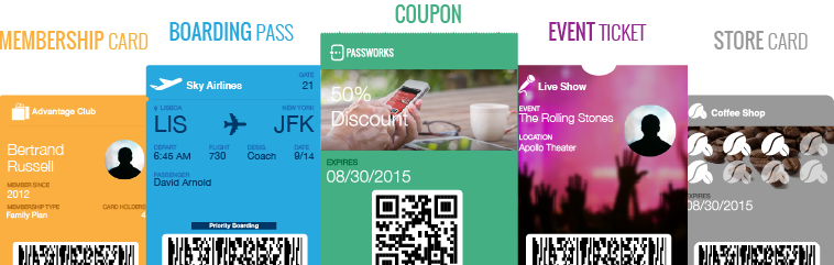 Passworks-Mobile-Passes